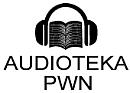 Audioteka PWN