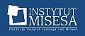 Instytut Misesa