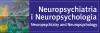 Neuropsychiatria i neuropsychologia
