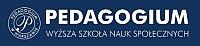 Wyższa Szkoła Nauk Społecznych PEDAGOGIUM