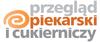 Przegląd Piekarski i Cukierniczy
