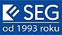 Stowarzyszenie Emitentów Giełdowych SEG