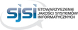 SJSI Stowarzyszenie Jakości Systemów Informatycznych