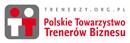 Polskie Towarzystwo Trenerów Biznesu